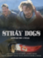 stray dogs poster brothers.png
