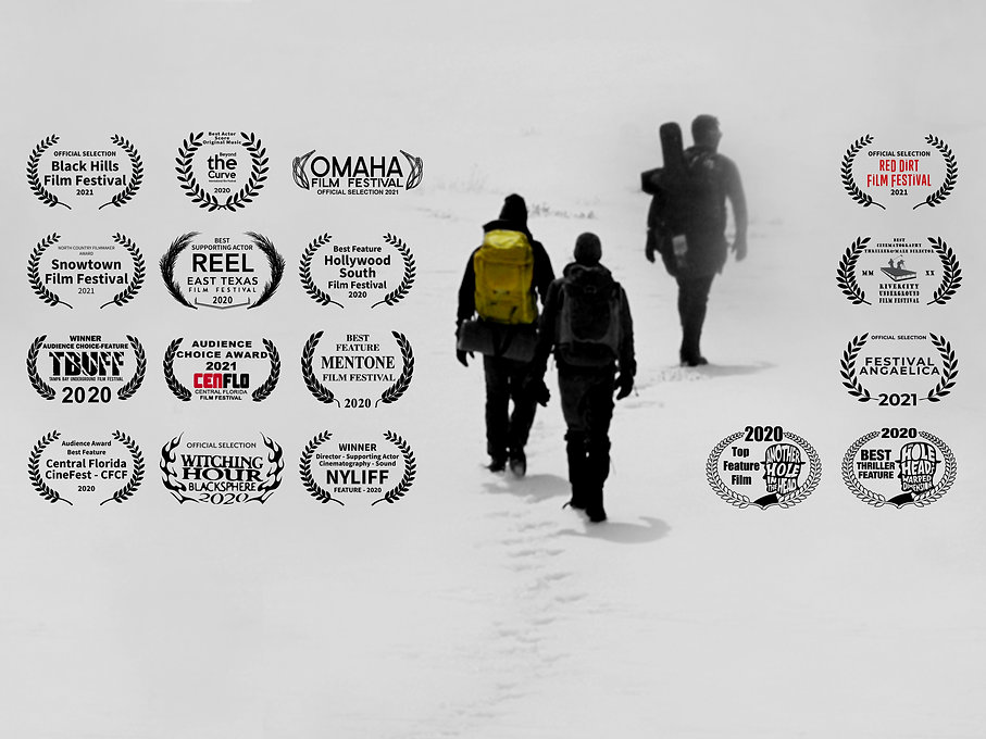 snow walkers poster horizontal.jpg