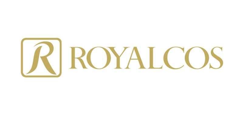 Royalcos
