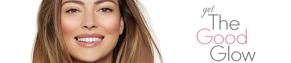 Jane Iredale Fall Collection 2015