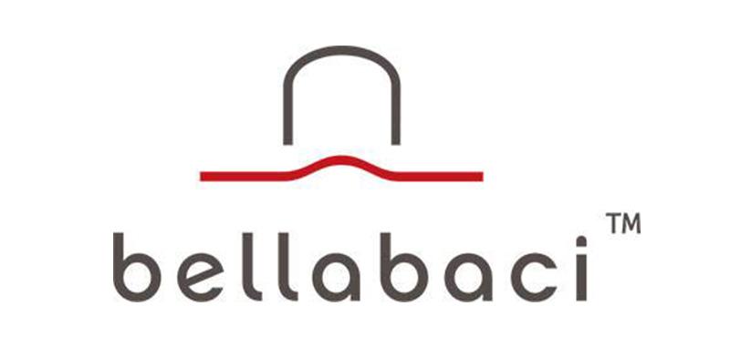 Bellabaci
