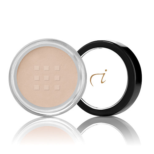 AMAZING BASE® LOOSE MINERAL POWDER SAMPLE