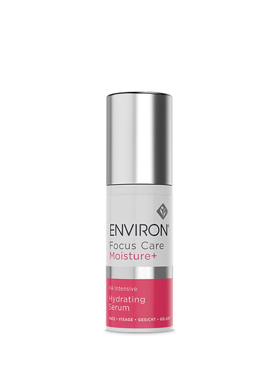 HA Intensive Hydrating Serum