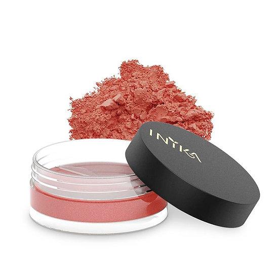 Loose Mineral Blush - Peachy Keen