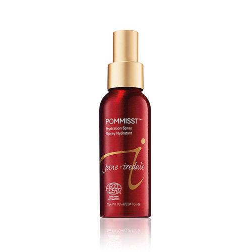 POMMISST™Hydration Spray