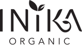 INIKA Organic Logo Black.png