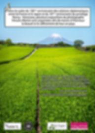 flyers verso  rvb.jpg