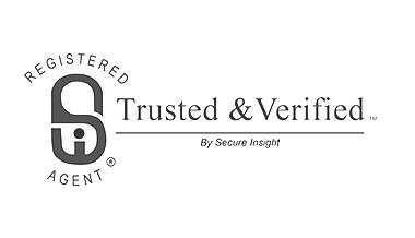 trustedverified_edited.jpg