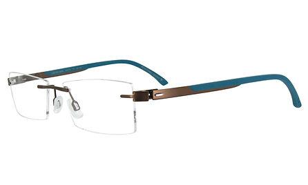Óculos de Grau