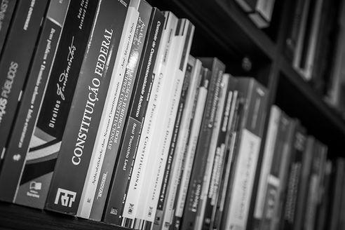 Biblioteca - DCN ADV