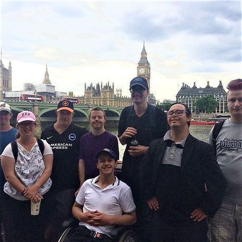 london trip (2).jpg