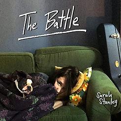 the battle sarah.jpg