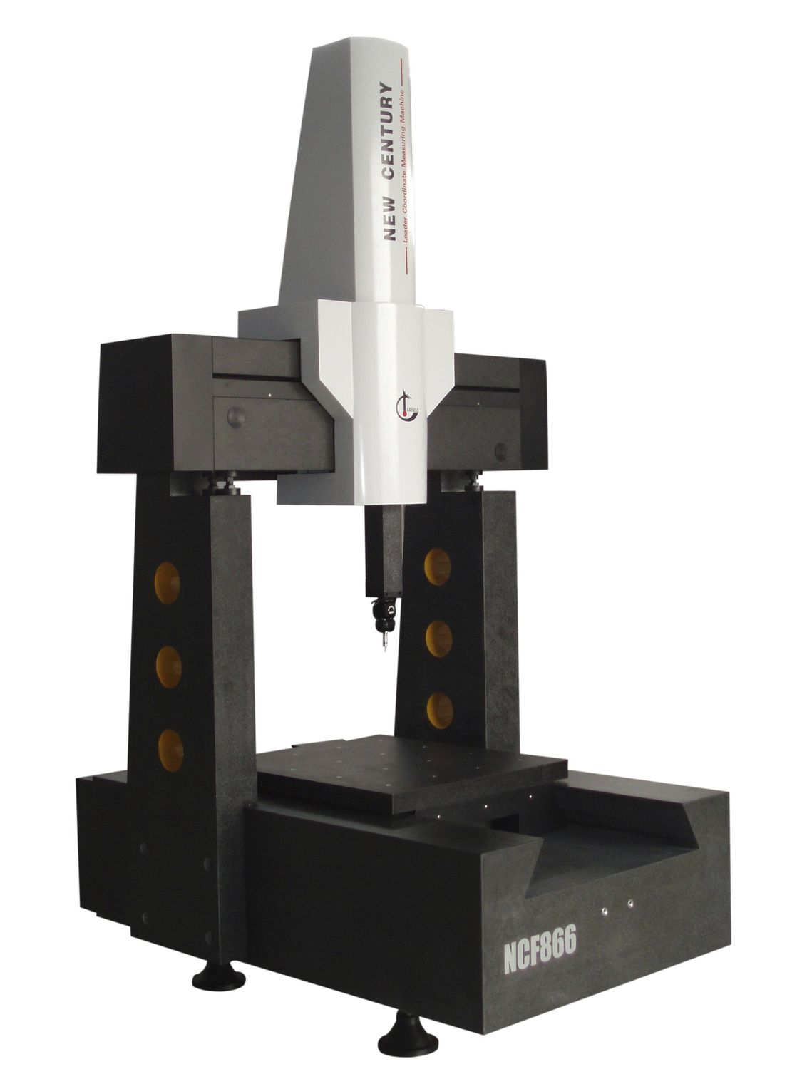 high-precision-coordinate-measuring-machine-cmm-50544-2286783