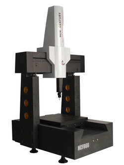 high-precision-coordinate-measuring-machine-cmm-50544-2286783
