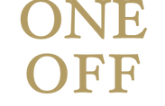 One-Off-logo.png