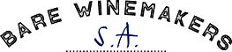 Bare winemakers logo.jpg
