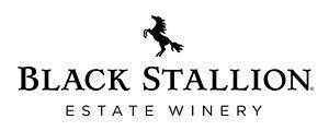 BlackStallion_1-Color_Black_Logo_WhiteBackground.jpg