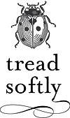Tread Softly logo.jpg