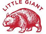 Little Giant logo.jpg