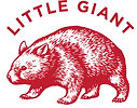 Little Giant logo.jpg