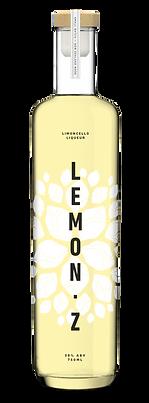 limoncello.png