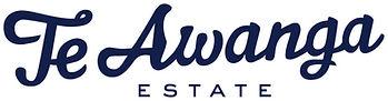 te_awanga_estate_logo-1024x267.jpg