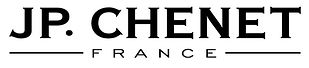 JP Chenet logo.jpg