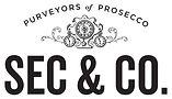 Sec & Co logo.jpg
