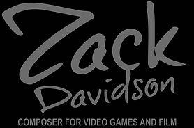Zack Davidson Logo 4.jpg