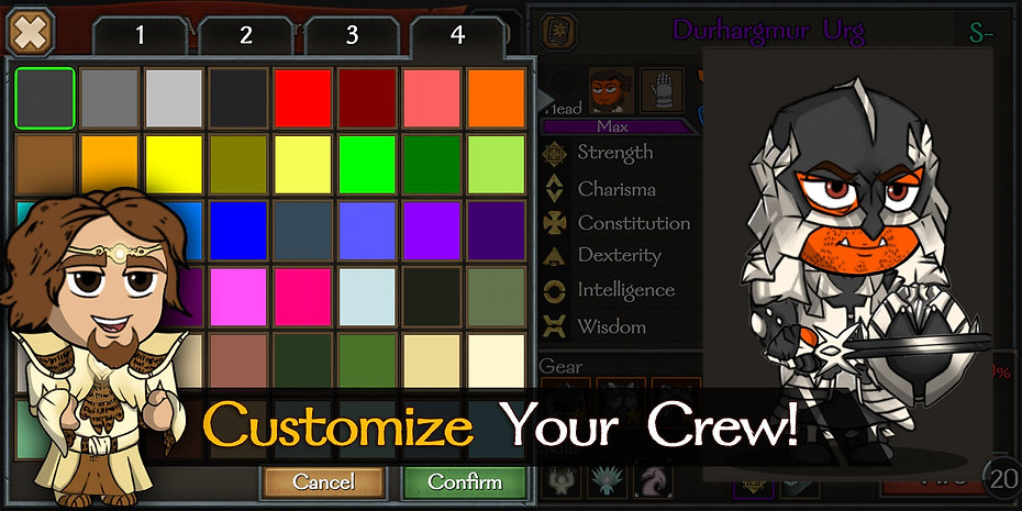5 - CustomizeYourCrew.jpg