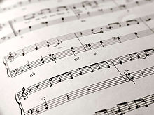 Music Theory and Ear Training