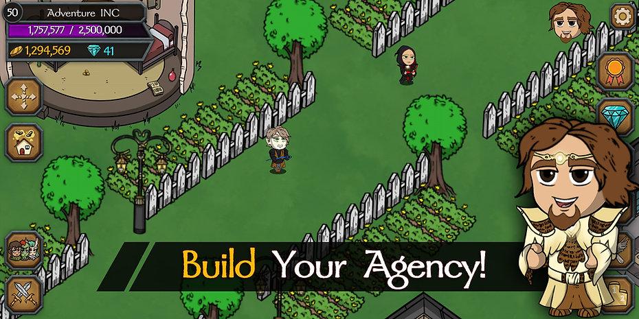 4 - BuildYourAgency.jpg