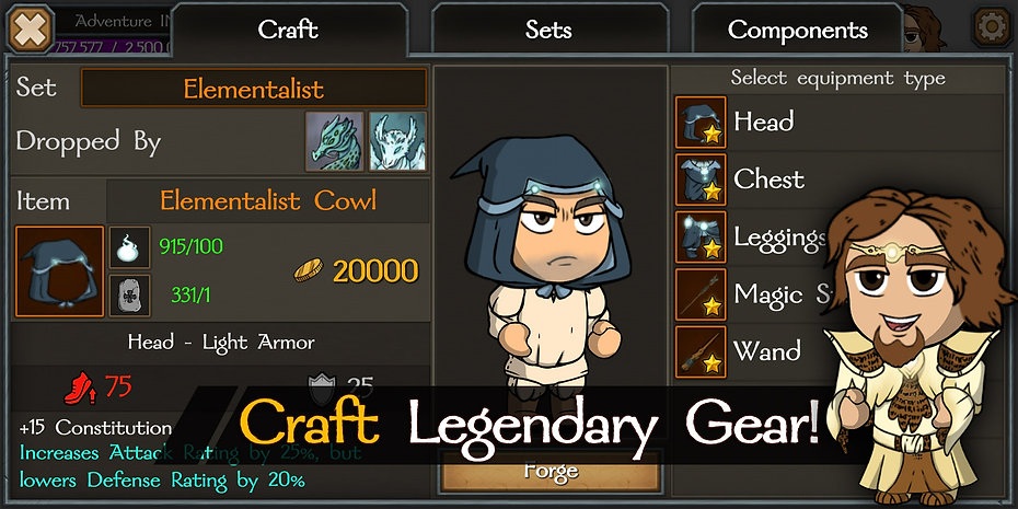 6 - CraftLegendaryGear.jpg