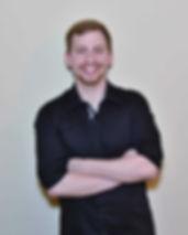 Zack Davidson Headshot -  2.jpg