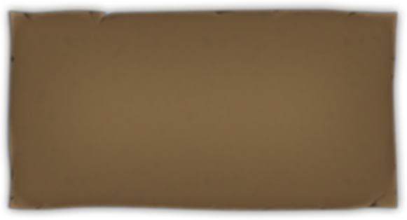 Inventory_Paper_Rotated.png