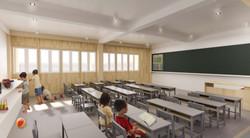 Primary 03