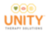 UnityTherapySolutions_Logo_HighRes-01.pn