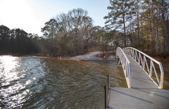 031518 - Lincoln Co GA Hesters Ferry Campground - 24.jpg
