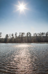 031518 - Lincoln Co GA Hesters Ferry Campground - 5.jpg