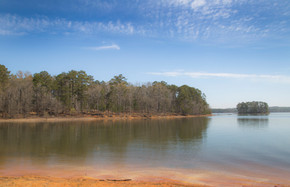 031818 - Lincoln Co GA Hesters Ferry Campground - 33.jpg