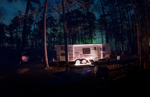 031718 - Lincoln Co GA Hesters Ferry Campground - 8.jpg
