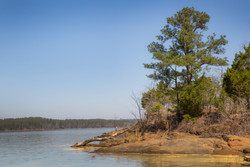 031818 - Lincoln Co GA Hesters Ferry Campground - 55.jpg