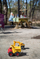 031818 - Lincoln Co GA Hesters Ferry Campground - 38.jpg