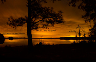 031718 - Lincoln Co GA Hesters Ferry Campground - 7.jpg
