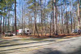 031818 - Lincoln Co GA Hesters Ferry Campground - 25.jpg