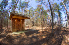 031818 - Lincoln Co GA Hesters Ferry Campground - 16.jpg