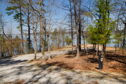 031818 - Lincoln Co GA Hesters Ferry Campground - 53.jpg