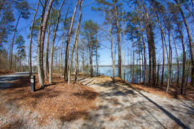 031818 - Lincoln Co GA Hesters Ferry Campground - 20.jpg