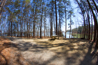 031818 - Lincoln Co GA Hesters Ferry Campground - 17.jpg
