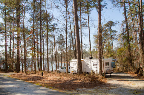 031818 - Lincoln Co GA Hesters Ferry Campground - 29.jpg